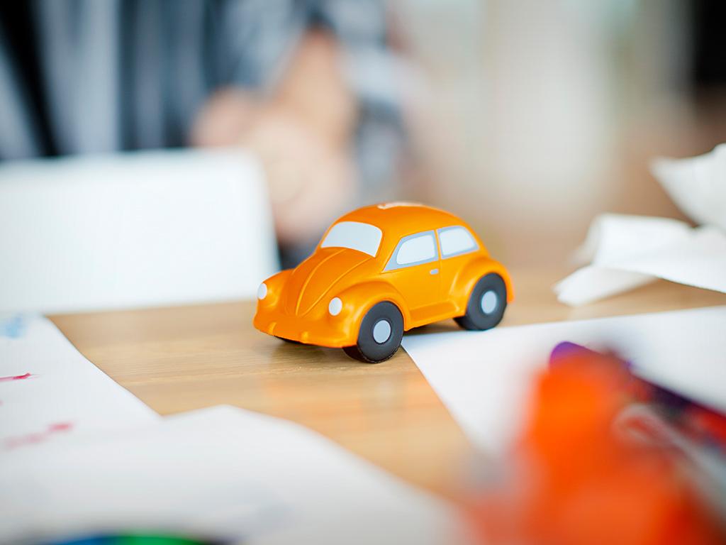 Czego potrzebujesz, aby zawrzeć umowę leasingową