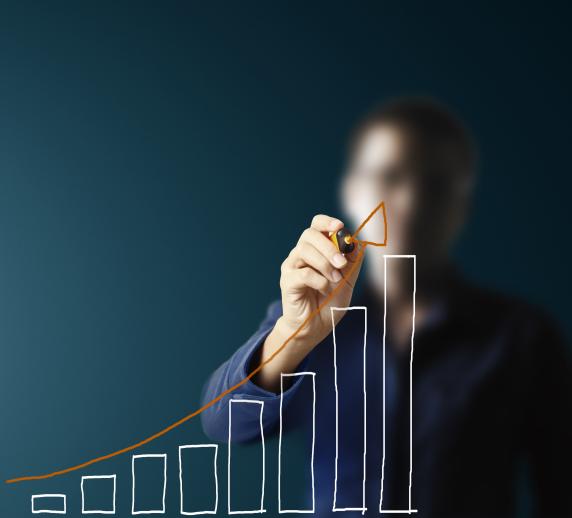 Rekordowe wyniki w branży wynajmu i leasingu