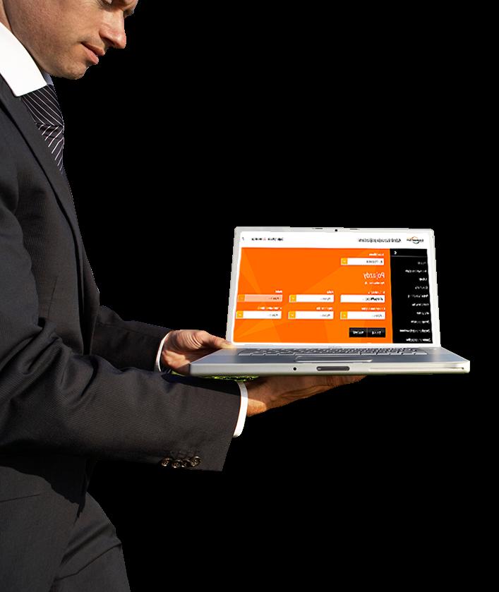 Nowy Portal LeasePlan dla Fleet Managera i Użytkownika