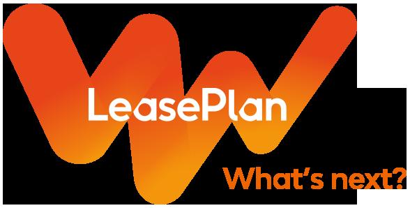 LeasePlan  odświeża swoją markę i wprowadza nowe logo.