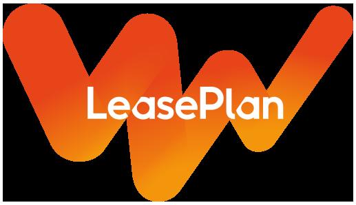 """LeasePlan uznany """"Najlepszym Partnerem w Biznesie"""""""