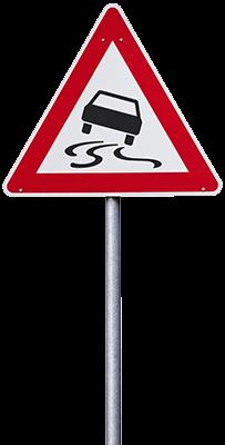 safeplan-znak